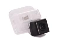 Камера заднего вида Avis для Mazda 6 III 2012-2013 г.в.