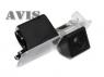 Камера заднего вида Avis для Porsche Cayenne II 2010-...г.в.