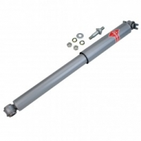 Амортизатор задний газовый для Fiat Marea 1996-2002 г.в.