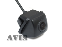 Камера заднего вида Avis для Toyota Camry VI 2007-...г.в.