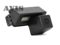 Камера заднего вида Avis для Toyota Verso 2009-...г.в.