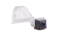 Камера заднего вида Avis для Great Wall Hover H6 2012-...г.в.