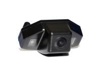 Камера заднего вида Avis для Honda Crosstour