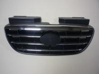 Решётка радиатора для Hyundai Elantra IV 2006-2010 г.в.