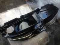 Решётка радиатора для Hyundai IX35 2010-...г.в.