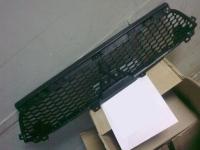 Решётка радиатора для Mitsubishi Outlander XL 2010-...г.в.