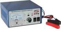 Зарядное  устройство для автомобильного аккумулятора Заводила АЗУ-108