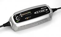 Автомобильное зарядное устройство Стек MXS 5.0