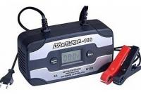 Зарядное  устройство для автомобильного аккумулятора Заводила АЗУ-116