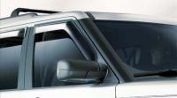Дефлекторы окон (ветровики) для Land Rover Range Rover Sport (2005-... г.в.)
