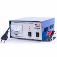 Зарядное  устройство для автомобильного аккумулятора Заводила АЗУ-205
