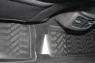 Коврики в салон для Ford Mondeo V 2015-...г.в. седан