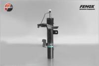 Амортизатор передний газовый для Ford C- MAX I 2.0 / 1.6 1.8 2.0 Disel 2003-2011 г.в.