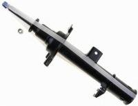 Амортизатор передний газовый для Ford Escape II 2007-2012 г.в.