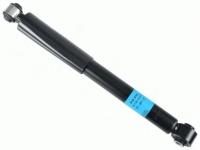 Амортизатор задний газовый для Citroen C2 2003-2008 г.в.