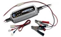 Автомобильное зарядное устройство Стек MULTI XS 3600