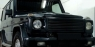 Решётка радиатора для Mercedes-Benz G W463 1997-...г.в.