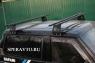 Багажник для Nissan Patrol 1987-1997 г.в.