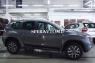 Пороги (внешние) для Nissan Terrano 2014-...г.в.