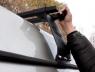 Багажник для ГАЗ 2705/2752/3221