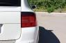 Реснички на задние фонари для Porsche Cayenne 2002-2010 г.в.
