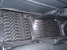 Коврики в салон для Nissan X-Trail III (кузов T32) 2015-...г.в.