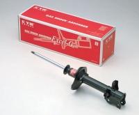 Амортизатор передний газовый для Citroen C4 I 2004-2010 г.в.