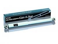 Амортизатор задний газовый для Chevrolet Rezzo 2000-...г.в.