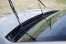 Жабо сборное для Renault Duster 2010-...г.в.