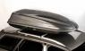 Бокс (багажник на крышу) Atlant Discovery Sport 431