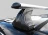 Багажник Atlant для Ford Fiesta Hatchback 5дв 2008-...г.в.