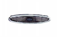 Решётка радиатора для Ford Mondeo 1996-2001 г.в.