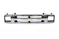 Решётка радиатора для Chevrolet Blazer 1995-2003 г.в.