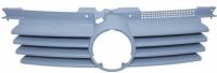 Решётка радиатора для Volkswagen Bora 1998-2005 г.в.