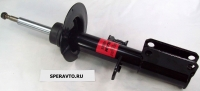 Амортизатор передний газовый для BMW X5 2004 - 2011 г.в.
