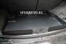 Коврик-стол в багажник для Chevrolet Niva / Bertone 2002-...г.в.