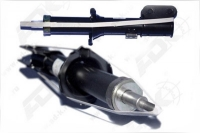 Амортизатор передний газовый для Chery QQ6 2006-...г.в.