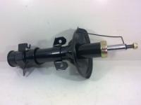 Амортизатор передний газовый для Chery M11 2009-...г.в.