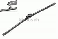 Щетка стеклоочистителя задняя (дворник) (330мм) для Audi Q5 8R 2008-...г.в.