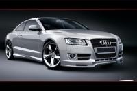 Аэродинамический обвес ATS для Audi A5 купе