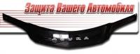 Дефлектор капота для Acura MDX (2001-2006 г.в.)