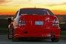 Аэродинамический обвес C-West для Toyota Altezza is200 1998-2005 г.в. седан