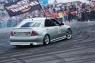 Аэродинамический обвес Hippo Sleek для Toyota Altezza 1998-2005 г.в. седан