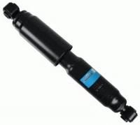 Амортизатор задний газовый Boge на Citroen Jumper (2006-)