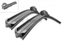 Щетки стеклоочистителя (дворники) (650/425мм) для BMW 6-й серии F12/F13 2010-... г.в.