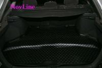 Коврик в багажник для Toyota Caldina AT211G JDM 1997-2002 г.в. универсал, правый руль