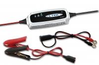 Автомобильное зарядное устройство Стек XS 800