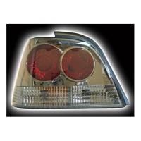 Фонари задние для Daewoo Nexia (PS3321)