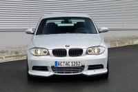Бампер передний AC Schnitzer для BMW-1 серии E87 2004-2011 г.в.