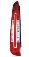 Задняя левая фара (фонарь) для Ford C-Max (2006-09 г.в.)